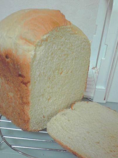 Sliced_breadb