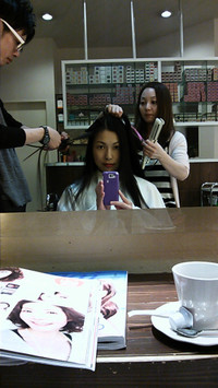 Hair_salon_2