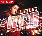 Latin_nrg_allstars