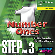 Number_1s_step_vol3