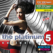 The_platinum_collection_5
