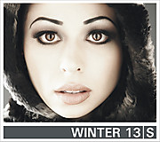 Winter_13_step_2