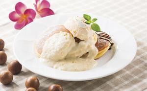 Dessert140715001_l