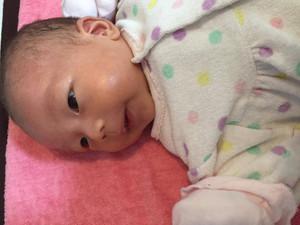 Baby2_2